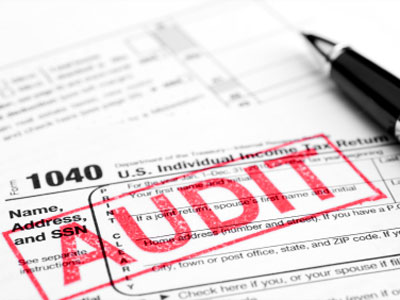 Importance of VAT and Audit Firms