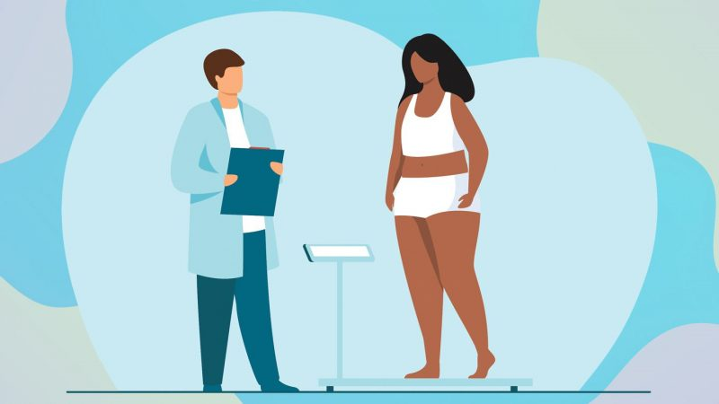 The best tips to help you avoid surgery for weight loss