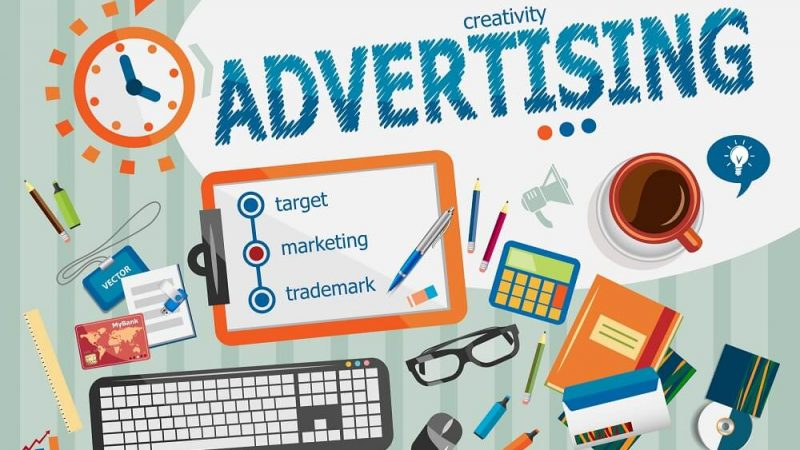 Tips to Find a Creative Advertising Agency